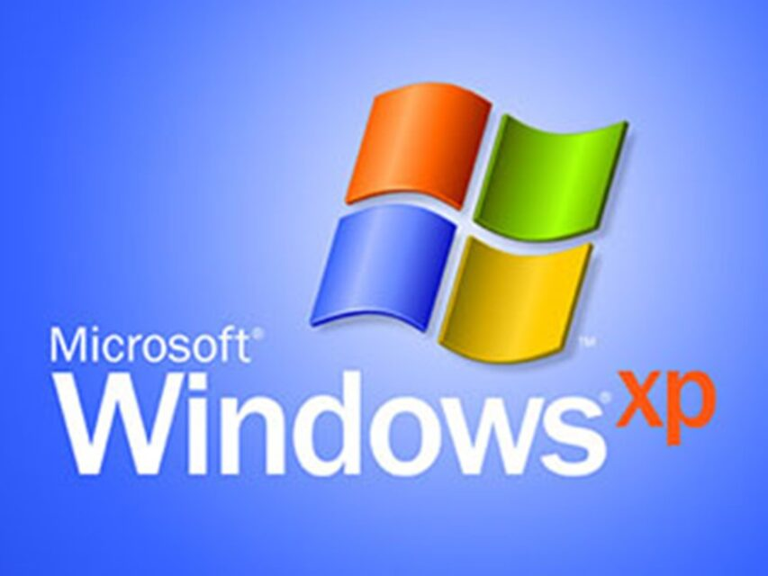 Leak do código-fonte do Windows XP revela tema idêntico ao macOS