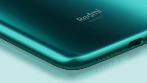 Especificações dos Redmi Note 10 e Note 10 Pro revelados online