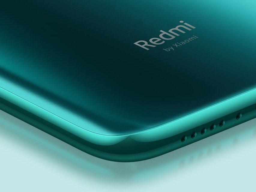 Xiaomi Redmi Note 10 aparece em fotografias exibindo as suas especificações