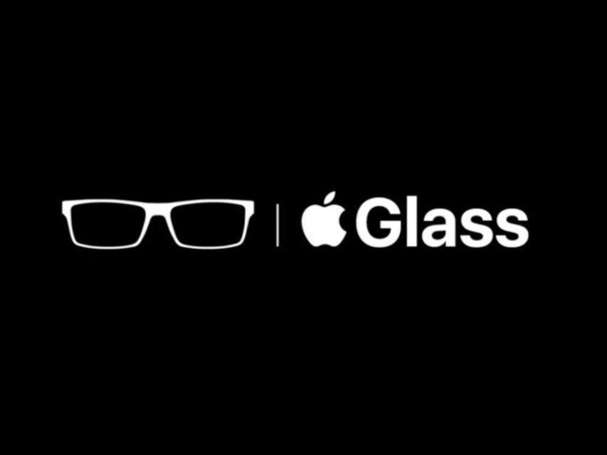 Apple Glass poderão chegar em 2021 com ecrã microLED da Sony