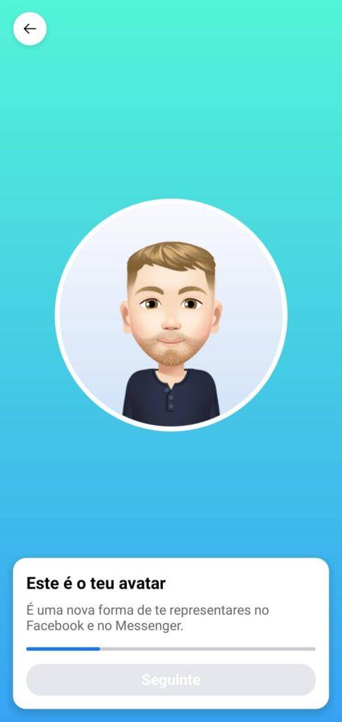 criar avatar personalizado facebook (21) (1)