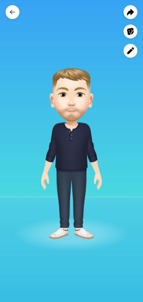 criar avatar personalizado facebook (23)