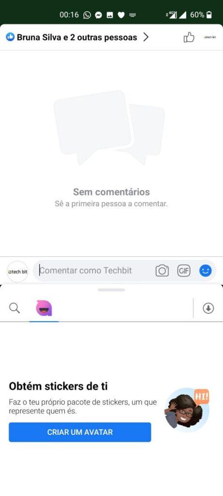 criar avatar personalizado facebook (27)