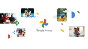 Google Photos irá permitir apagar fotografias desfocadas para poupar armazenamento