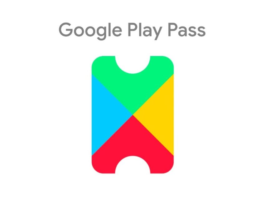 Google Play Pass chega finalmente a Portugal