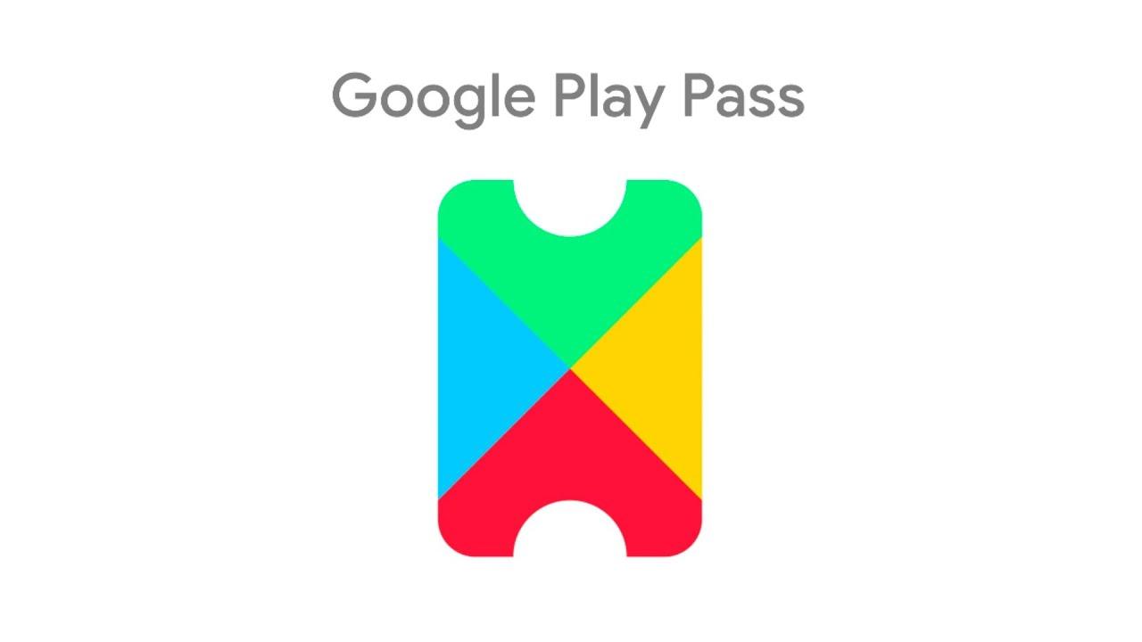 google play pass portugal