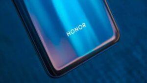 Honor já prepara os primeiros smartphones com serviços da Google