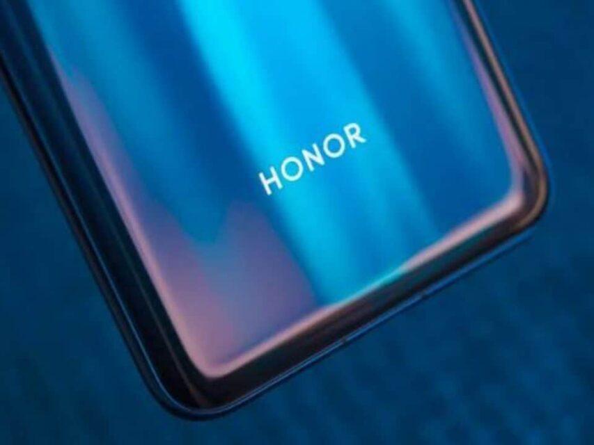 Huawei poderá vender Honor para fazer frente aos prejuízos do bloqueio de Trump