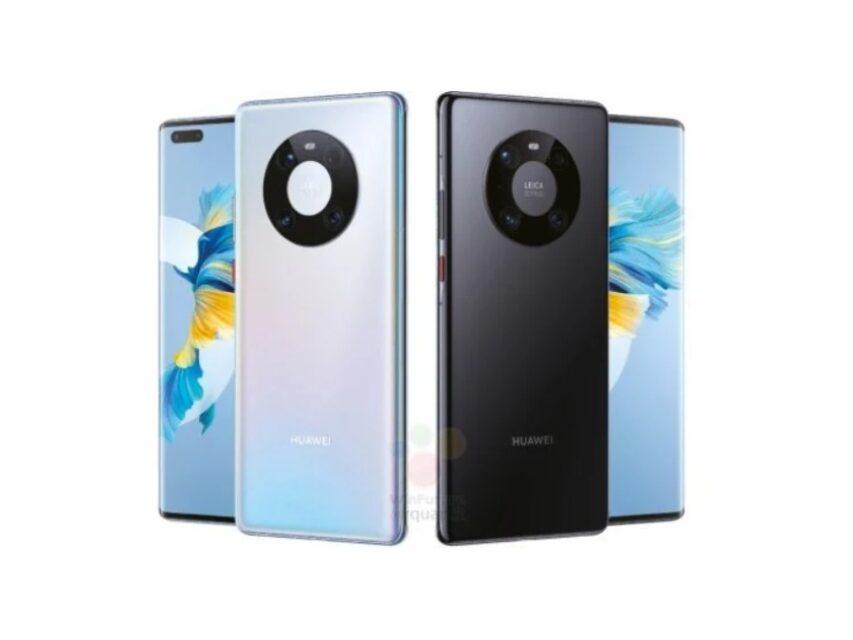 Antutu anuncia ranking de melhores smartphones em outubro 2020