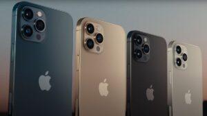 Analistas apontam que foi ultrapassada a marca de mil milhões de iPhones ativos
