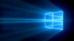 Microsoft está a trabalhar em ferramenta de gravação de ecrã