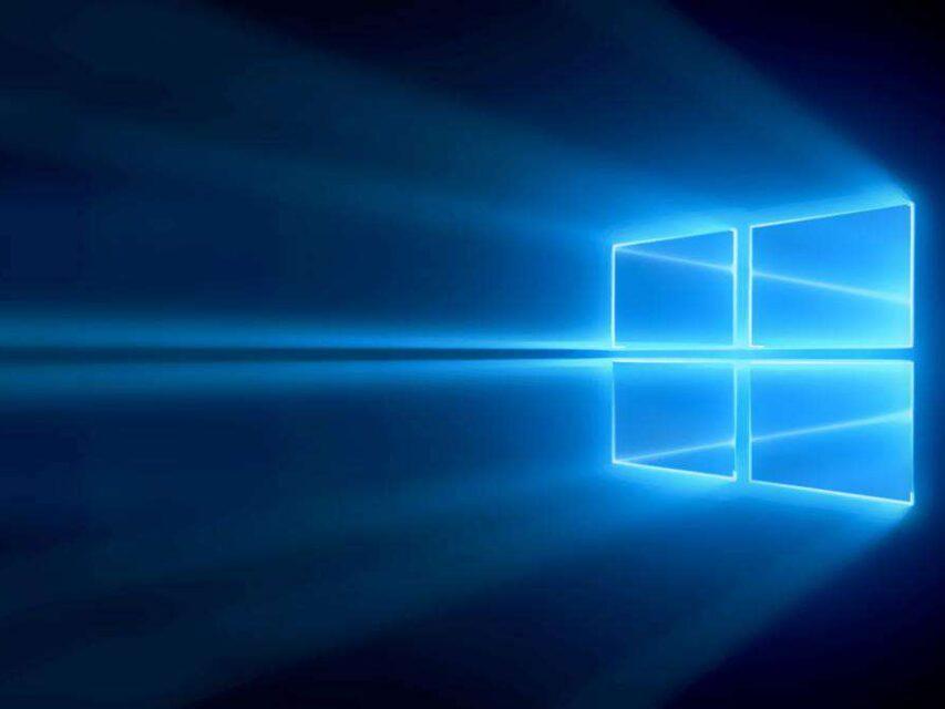 Se tem uma licença do Windows 7/8.1 ainda pode atualizar gratuitamente para o Windows 10