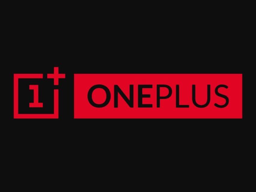 OnePlus e OPPO anunciam junção das equipas de pesquisa e desenvolvimento