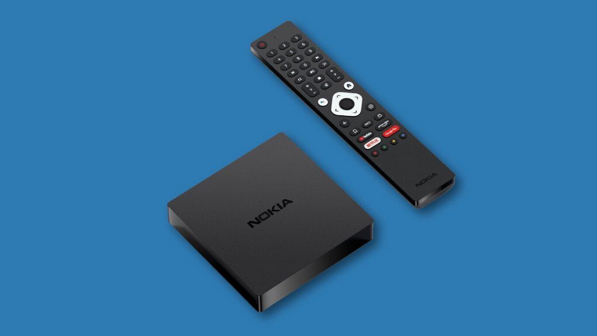 Nokia streaming box 8000 (1)