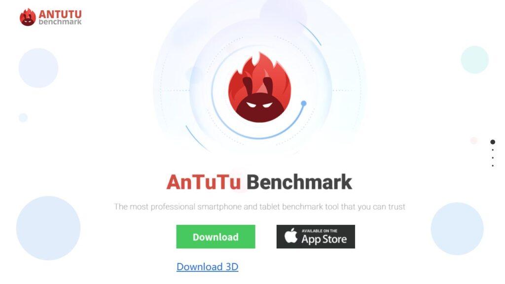 como instalar antutu benchmark