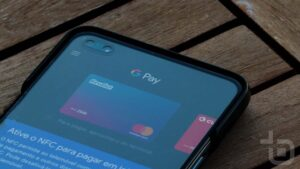 Google Pay já chegou a Portugal com a Revolut, Curve e outras fintech