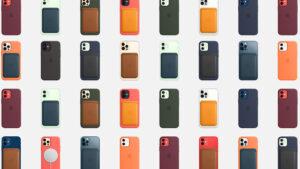 Apple patenteia capa que permite aumentar desempenho do iPhone