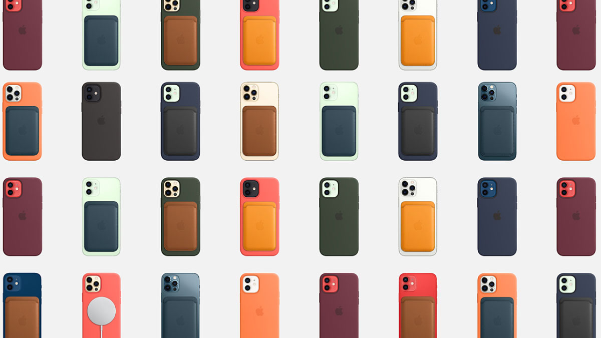 iphone 12 capa