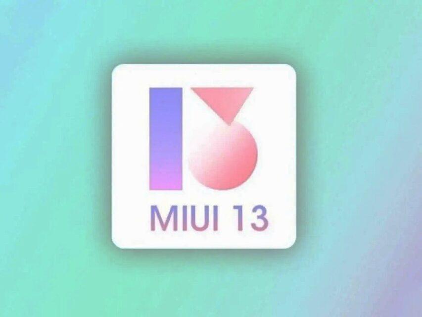 Xiaomi poderá apresentar a MIUI 13 esta semana na conferência de Developers