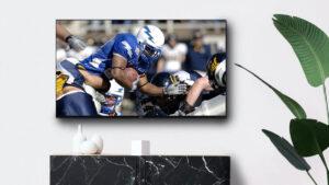 """Televisões da Nokia chegam também à Europa com ecrã entre 32"""" e 75"""""""
