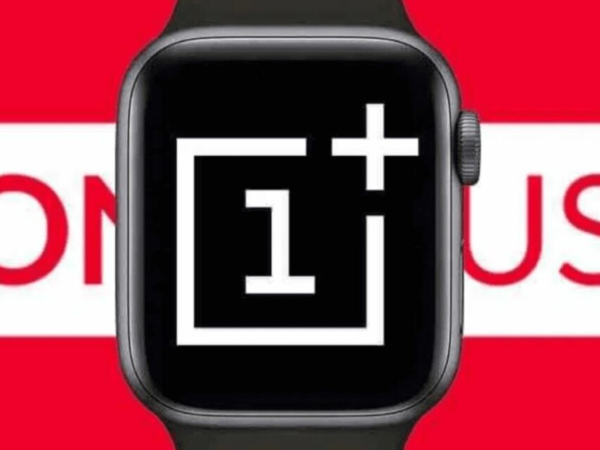 OnePlus abre portas ao WearOS nos smartwatches