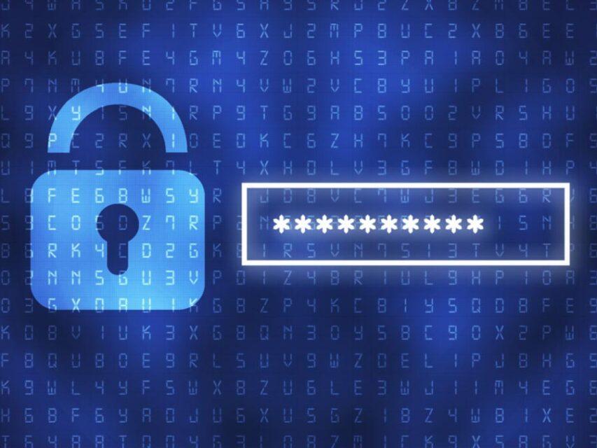 Estas são as passwords mais usadas em 2020