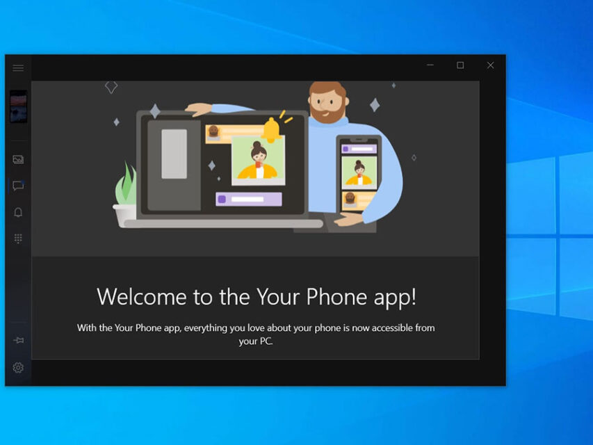 """Conheça o projeto """"Latte"""" da Microsoft que irá levar as apps Android ao Windows 10"""