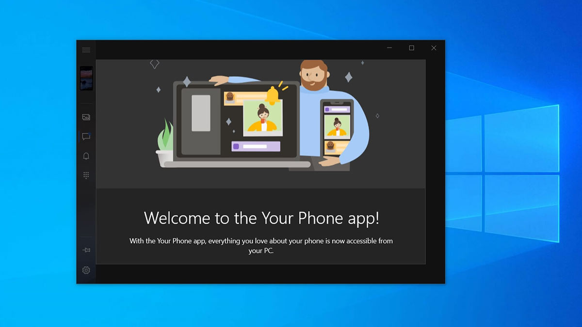 windows 10 projeto latte apps android