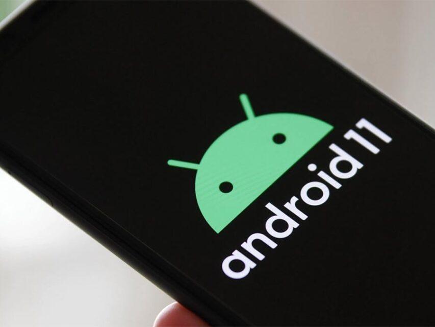 Google e Qualcomm unem-se para garantir 4 atualizações do Android nos processadores Snapdragon