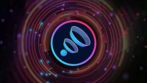 Boom - Um equalizador para Android e iOS que promete melhorar o som do seu smartphone