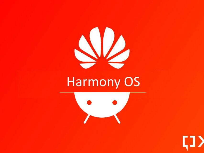 Harmony OS 2.0 Beta poderá ser baseado no sistema Android