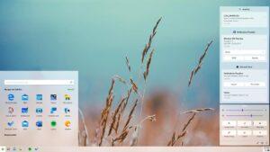 Vídeo mostra Windows 10X a correr num Surface Pro 7 e mostra a sua fluidez