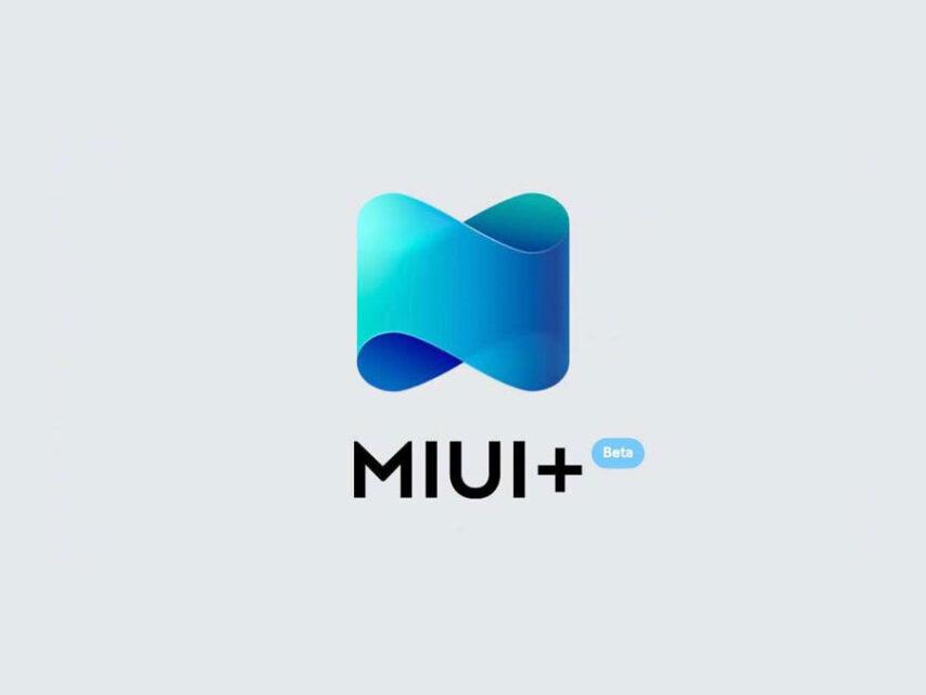 MIUI+ é a plataforma da Xiaomi para conectar os smartphones aos computadores