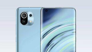 Xiaomi também não irá incluir carregador na caixa do Mi 11
