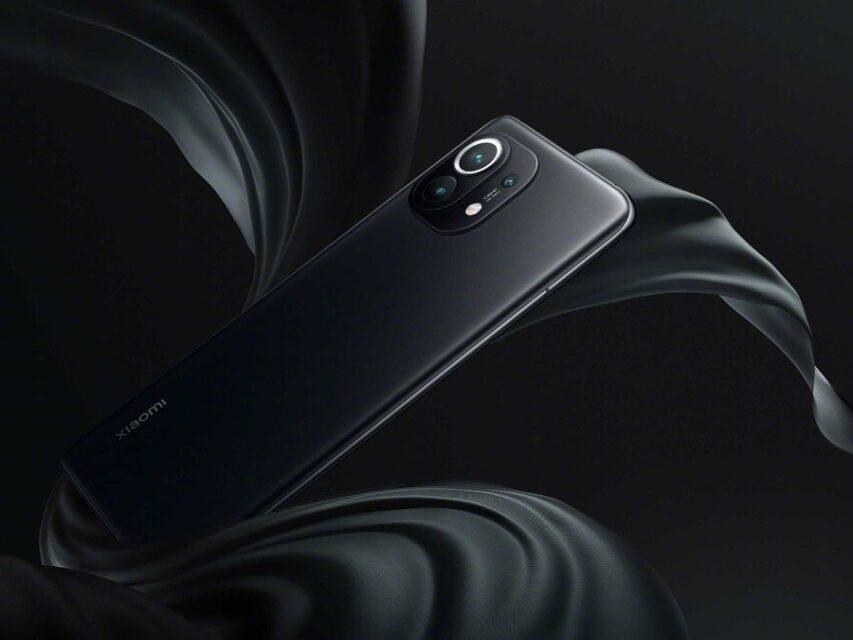 Leak aponta para breve o lançamento da versão global do Xiaomi Mi 11