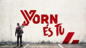 Saiba como ativar a oferta de verão da Yorn que garante 50 GB de internet móvel por mês