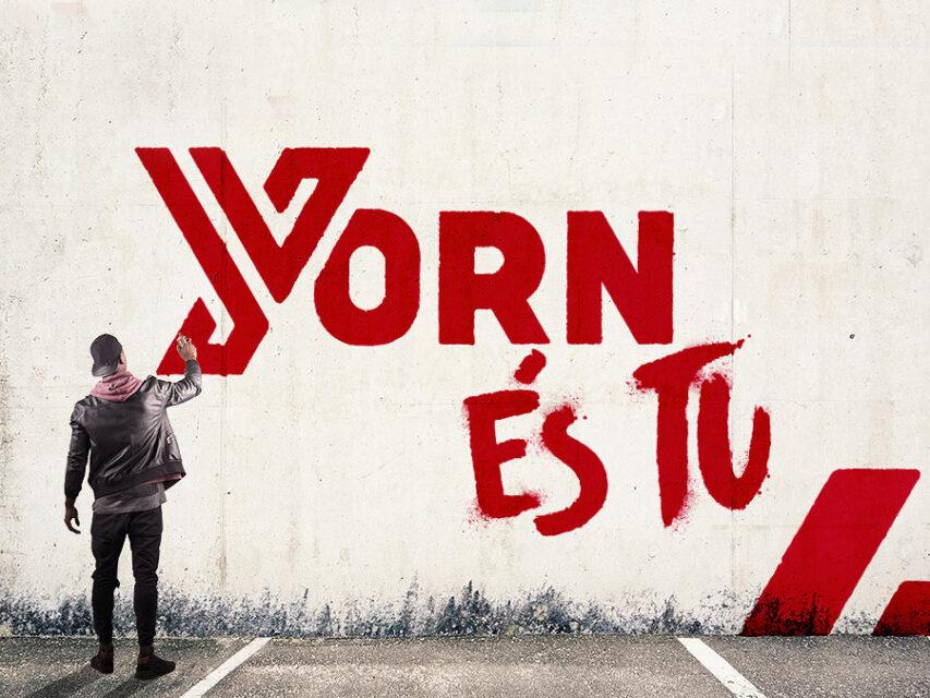 Yorn oferce 40 GB de internet para gastar no mês de dezembro