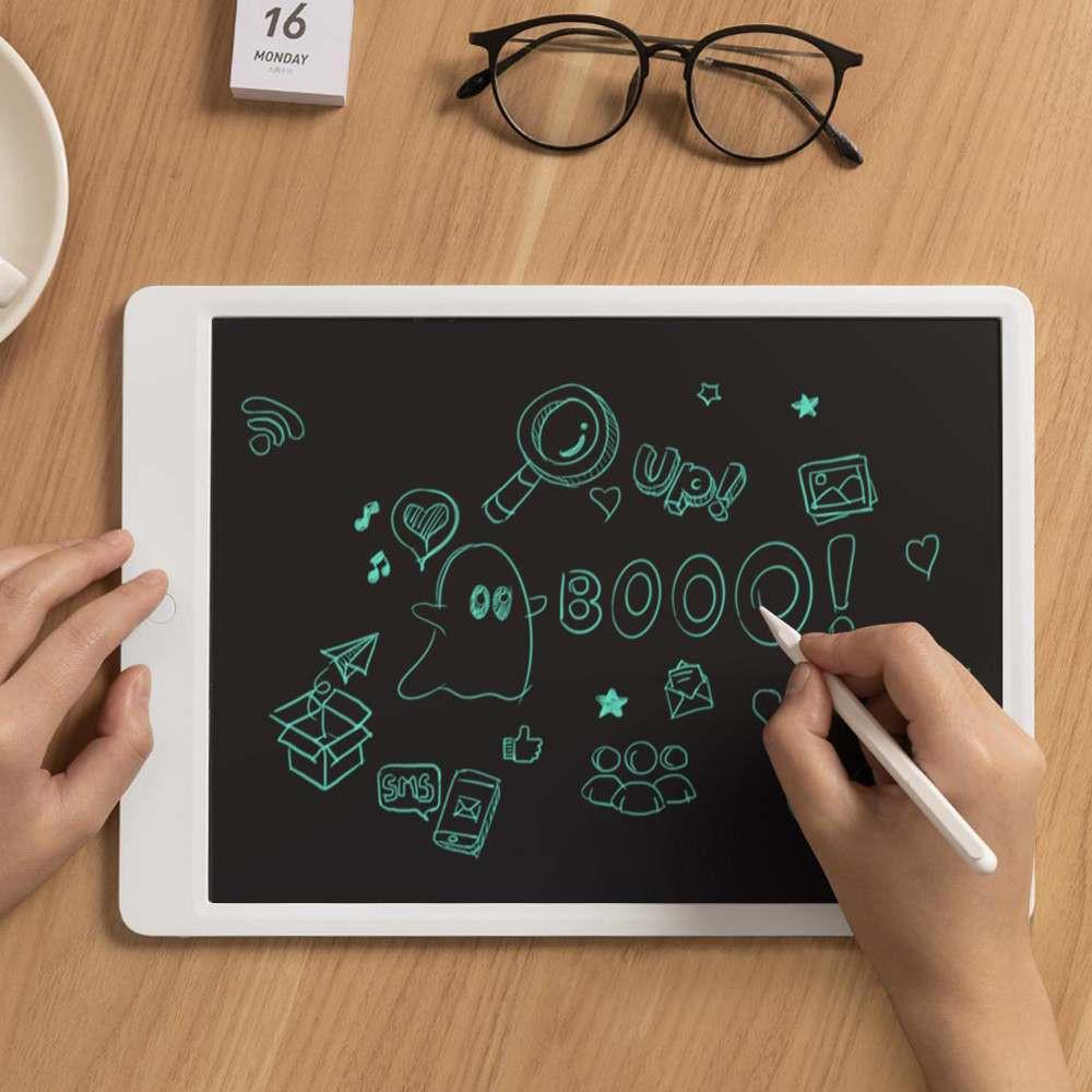 "Tablet de Desenho Mi LCD Writing 13.5"" portugal"