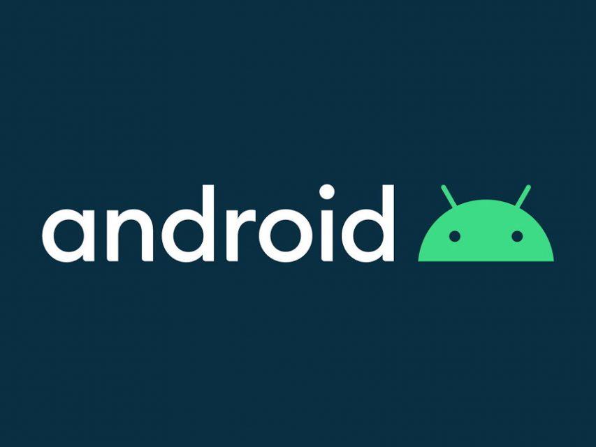 Android 12 vai receber nova funcionalidade para hibernar aplicações
