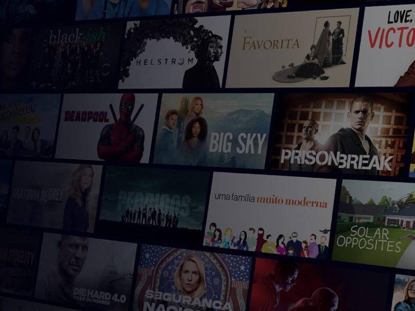 Star - Conheça o catálogo de filmes e séries que irão chegar à Disney+ em Portugal