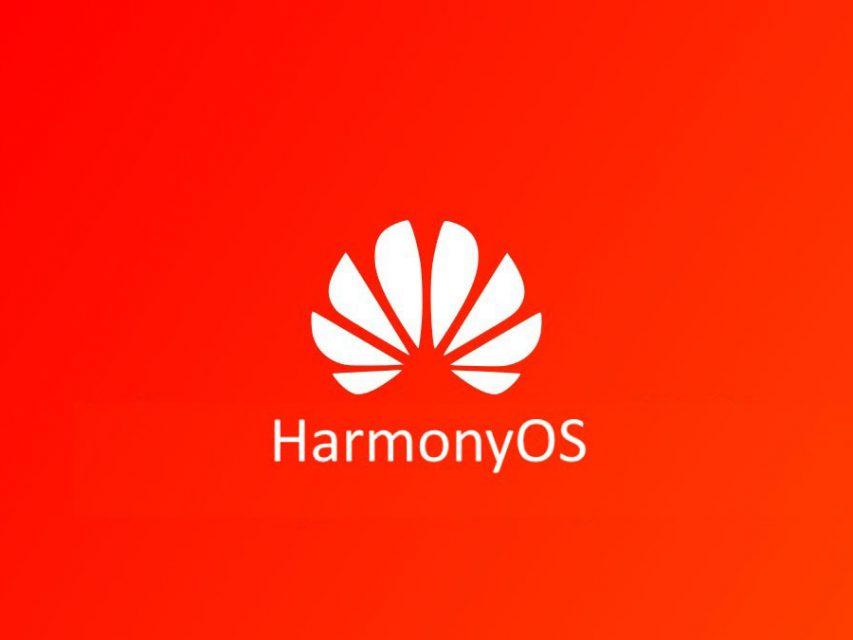 Huawei P50 poderá não ser o primeiro a trazer Harmony OS de fábrica