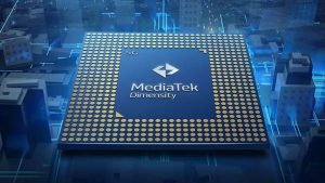 MediaTek ultrapassa Qualcomm na liderança de mercado