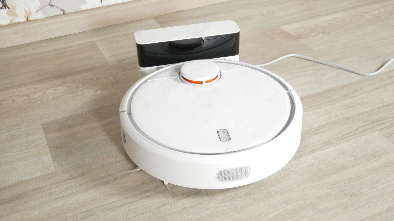 mi robot vacuum aspirador xiaomi mi store portugal