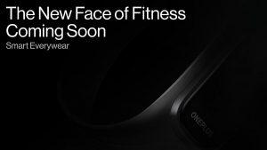 Revelados mais detalhes sobre a OnePlus Band