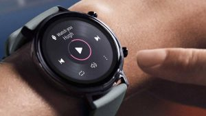 OnePlus Watch passa em certificação na Índia e aponta a um lançamento para breve