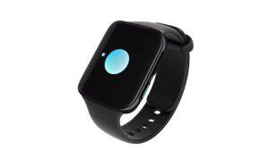 Leak revela detalhes do OnePlus Watch, OnePlus Watch RX e OnePlus Band