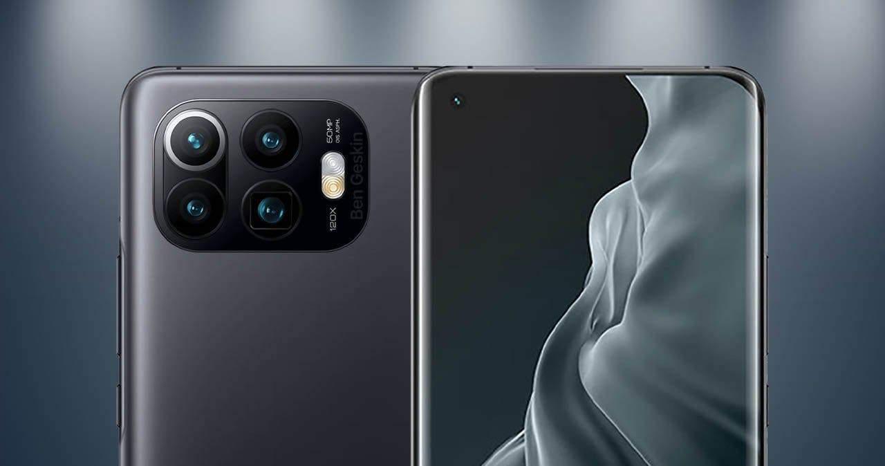 Xiaomi detalha a política de atualizações dos patch de segurança nos seus smartphones