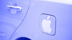 Apple poderá pagar 3.6 mil milhões de dólares à Kia para produzir Apple Car