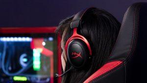 HP compra HyperX e reforça a sua posição no mercado gaming