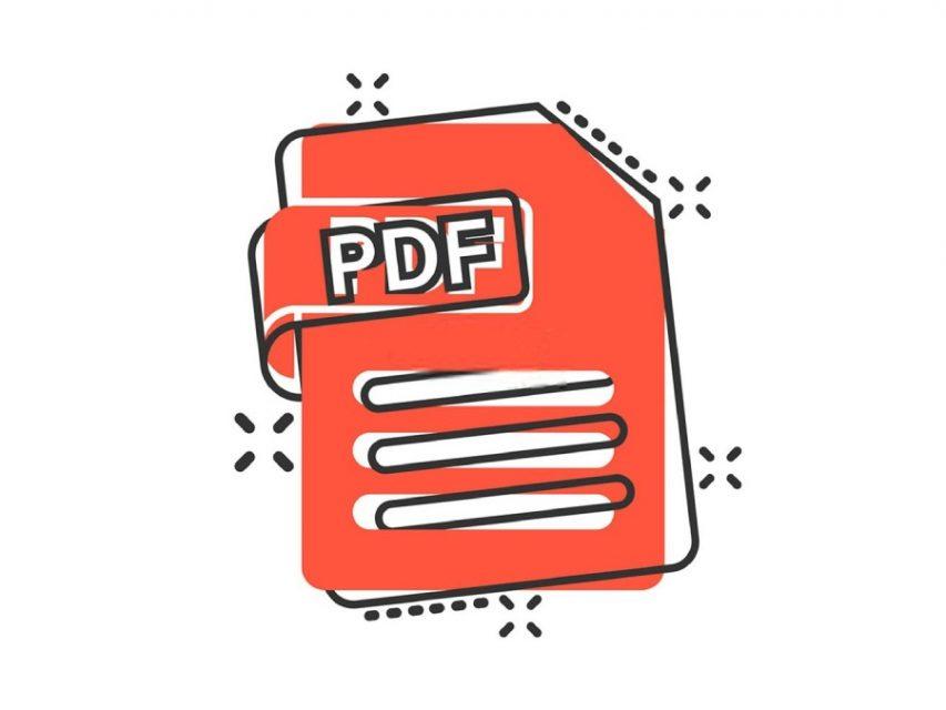 FormatPDF - Um canivete suiço para editar ficheiros PDF online